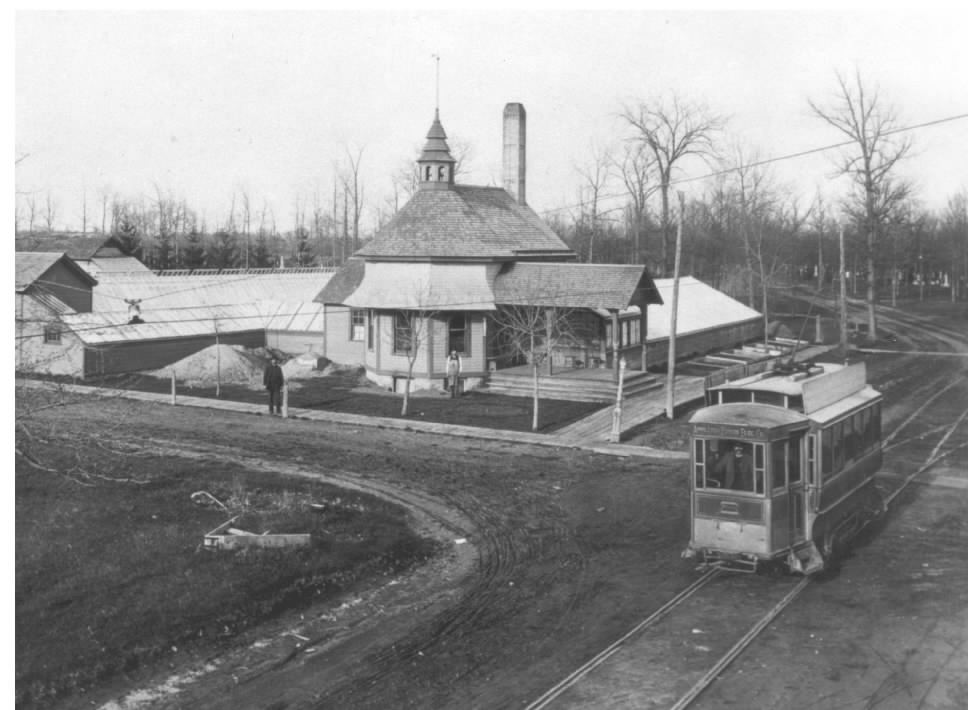 1890newtrolley1.jpg