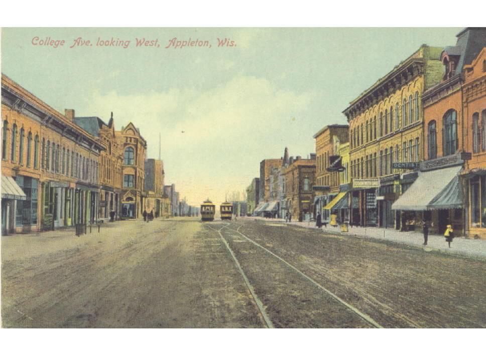 postcardcolor.jpg