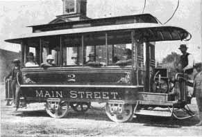 trolley.jpg